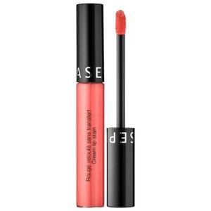 'Coral Crush' 04 Sephora cream lip stain